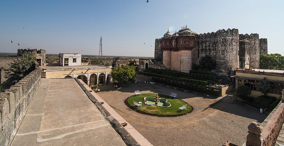 jodhpur tour packages
